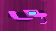 Quest Shotgun
