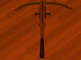 The Curse of the Crimson Cauldron