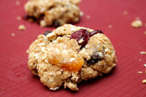 Claudias-Cookbook-Brown-Butter-Oatmeal-Cookies-7