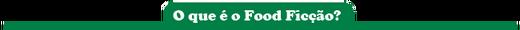 Portal Food