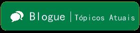 Blogbutão