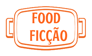 FoodFicção Button