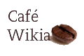 Café-webring