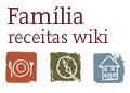 Família-webring