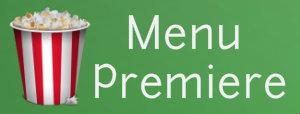 Menu-Premiere-Botão