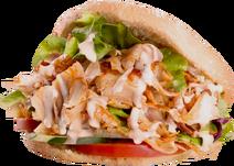 Doner-kebab-slider