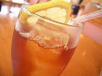 Category:Bebidas