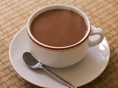 Chocolatequente1S