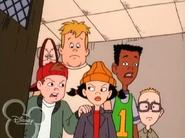 The Recess Gang 2