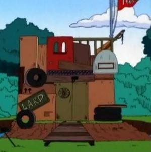 Fort Tender-0