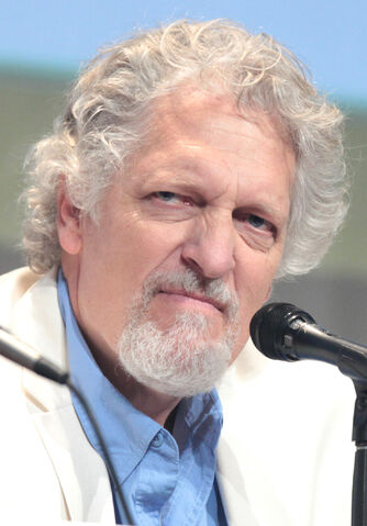 File:Clancy Brown.jpg