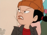 Spinelli angry 4