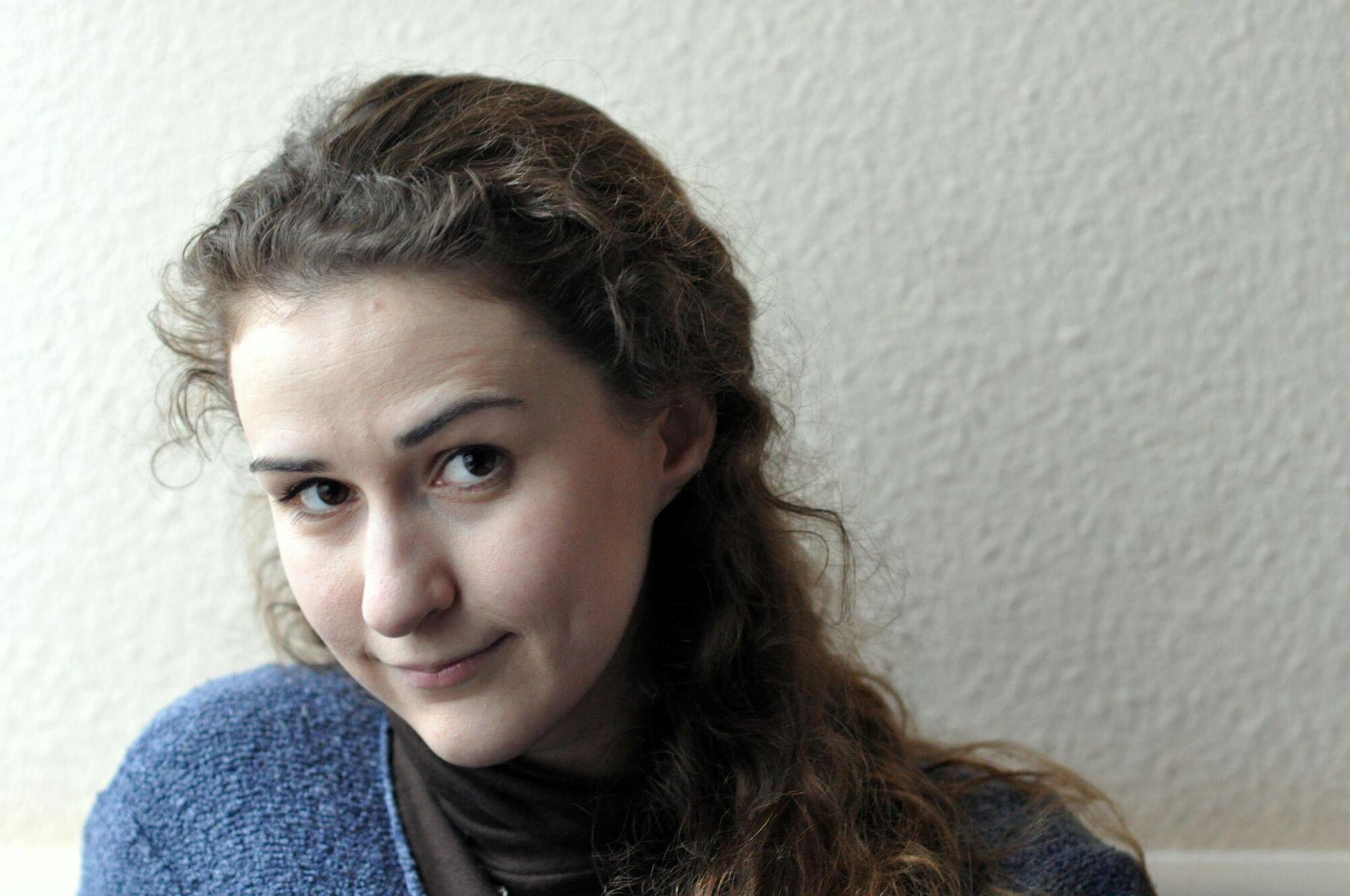 Brook Kerr,Catherine Tresa Sex movies Ann Codee,Emma Harrison