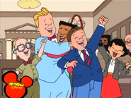 The-gang-after-the-trial-in-the-biggest-trouble-ever