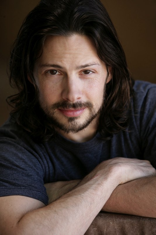 jason marsden step by step wiki fandom powered by wikia - 534×800