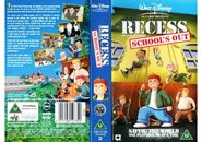 Recess-schools-out-ukvhs
