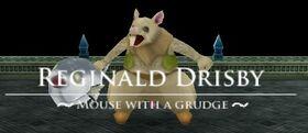Reginald v3