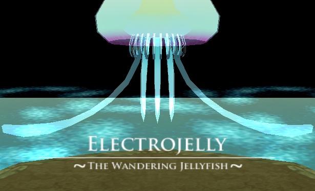 File:Electrojelly.jpg