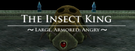 File:The Insect King.jpg
