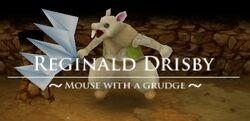 Reginald v2
