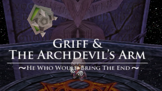File:Griff Archdevil.jpg