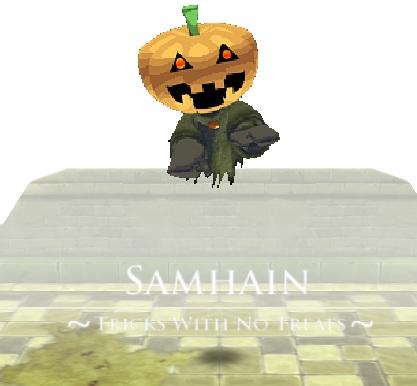 File:Samhain.jpg