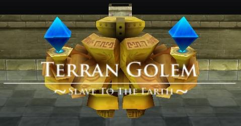 File:Terran Golem.jpg