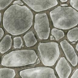 stone flooring texture. File:Stone Floor Texture.png Stone Flooring Texture