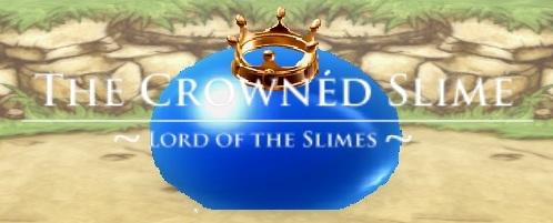 File:The Crowned Slime.jpg