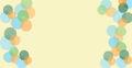2015年1月2日 (金) 22:03時点における版のサムネイル