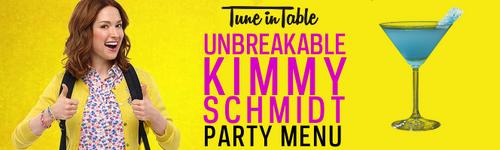 Kimmheader