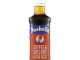 Coffee essence