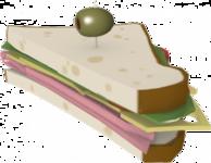 http://wiki.teamfortress