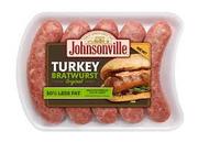 TurkeyBratwurst
