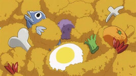 http://kill-la-kill.wikia.com/wiki/File:Eating_croquettes