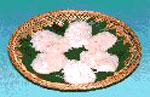 Palitaw