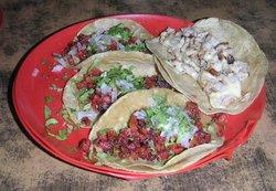 250px-Mexico.Tacos.01