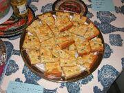 Chicken Corn Pie