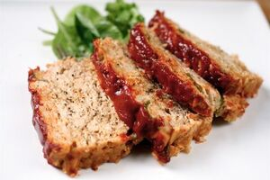 Ground-Turkey-Meatloaf-Recipe