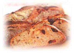 Bread2005