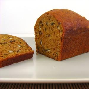 Pumpkin-hazelnut-tea-cake