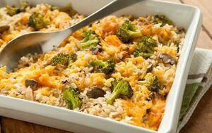Chicken-Broccoli-and-Rice-Casserole-790519