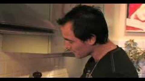 David Rocco's Dolce Vita Drunken Spaghetti