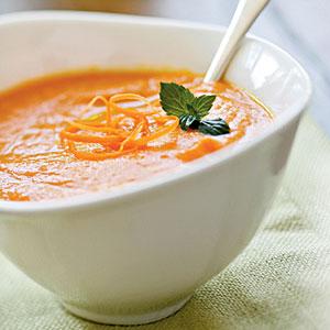 Carrot-soup-ck-1880029-l
