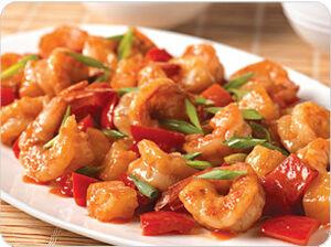 ShrimpPineappleStir-Fry-l