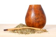 Photodune-4207871-mate-in-calabash-s