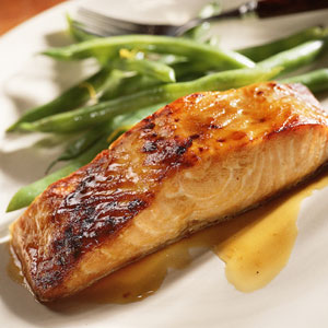 Glazed-salmon-ck-222504-l