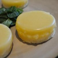 Lemoncakes