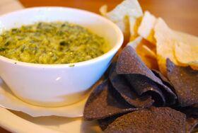 Spinach+artichoke+dip-6669