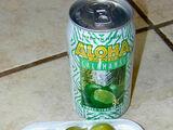 Kalamansi juice